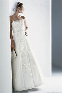 2006 Olga Cassini Wedding Dresses - Pics about space