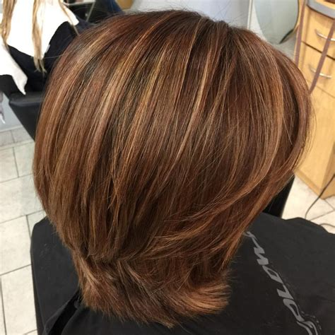 Brown Hair Or Hair On A by 30 Brown Hair Color Ideas Best Colors