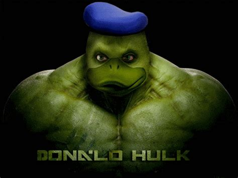 Hulk Memes - 40 funny hulk memes and pictures laugh out loud