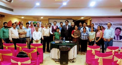 Digital Marketing Classroom by Digital Marketing Classes Archives Ashish Aggarwal