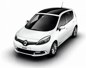Dimension Renault Scenic 4 : dimension scenic 3 dimension scenic 3 renault scenic dimensions images dimentions renault sc ~ Medecine-chirurgie-esthetiques.com Avis de Voitures