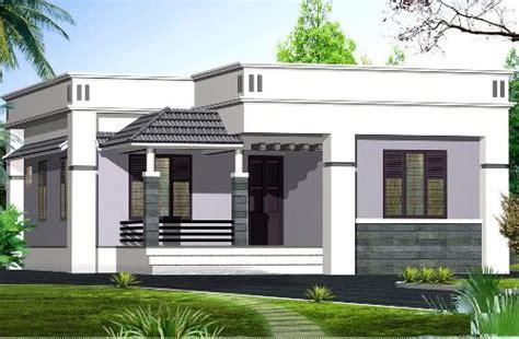 desain rumah mewah  lantai   kamar tidur