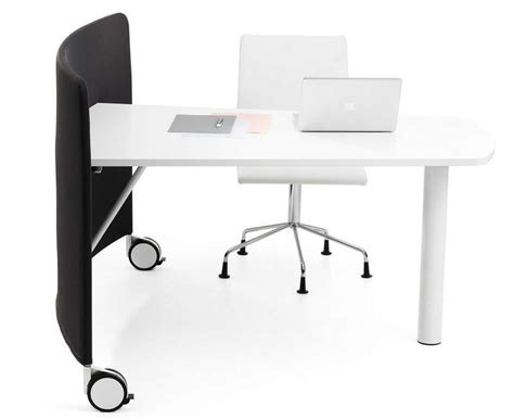mobile computer desk for home home office computer desk office furniture