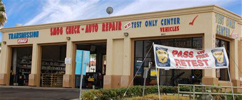 auto repair cheap transmission repair san diego