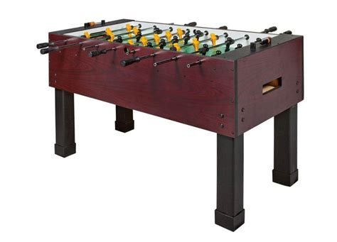 classic sport brand foosball table classic sport air hockey table lookup beforebuying