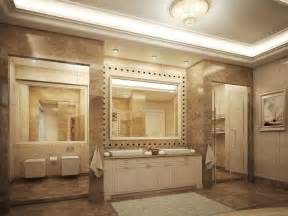 room bathroom design ideas master bathroom ideas choosing the ceramic amaza design