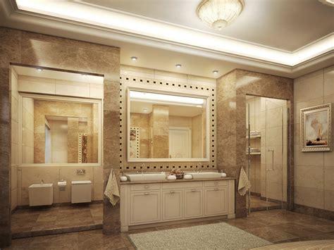 master bathroom ideas choosing  ceramic amaza design