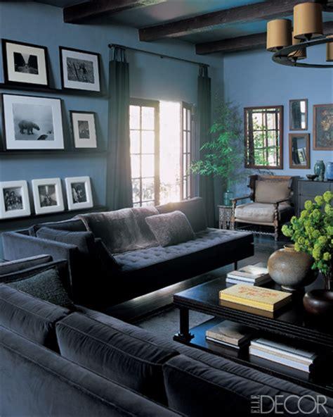 Celebritylivingrooms1  Emerald Interiors Blog