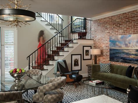 hotel zaza dallas presents  bungalows elite traveler