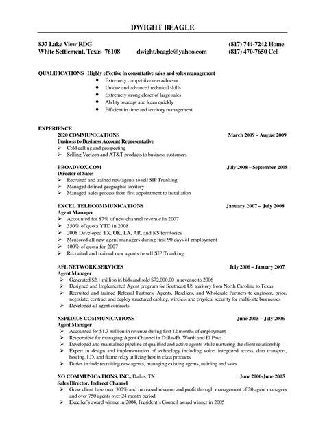 resume exles for free download verizon wireless customer service representative resume