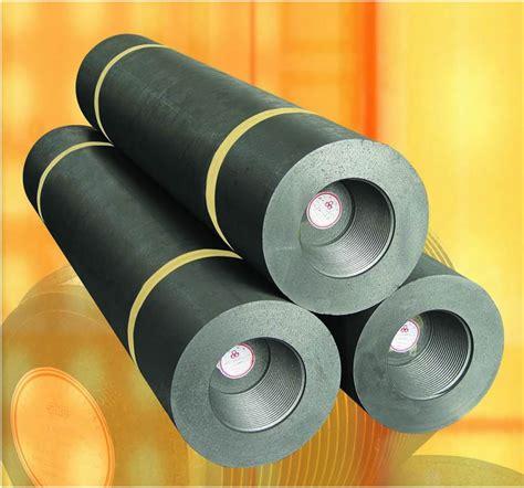 hp graphite electrodes  china manufacturer manufactory factory  supplier  ecvvcom