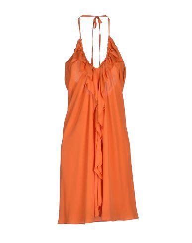 prom dresses in columbia sc dresses columbia sc prom dresses cheap