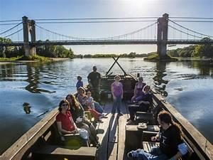 La Loire En Bateau : endremage bateau traditionnel de loire langeais equipements de loisirs ~ Medecine-chirurgie-esthetiques.com Avis de Voitures