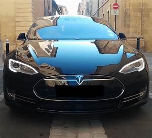 Tesla Aix En Provence : voiture avec chauffeur aix en provence marseille ~ Medecine-chirurgie-esthetiques.com Avis de Voitures