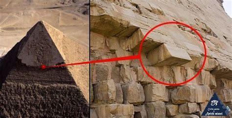 L Interno Delle Piramidi Civilt 224 Antiche E Antichi Misteri L Incredibile