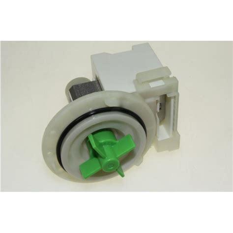 pompe lave linge bosch pompe de vidange pour lave linge bosch r 233 f 5039804 lavage lave linge pompe de vidange