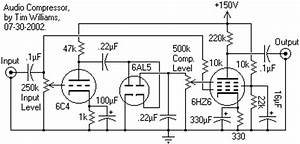 Awesome Optical Theremin Simple Optical Theremin Circuit Diagram Circuits Wiring 101 Capemaxxcnl