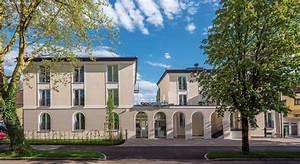 Haus Kaufen Lindau : pension und hotel seereich in lindau ~ Eleganceandgraceweddings.com Haus und Dekorationen
