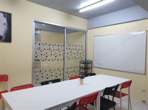 ให้เช่าห้องสอนพิเศษ กวดวิชา ติวหนังสือ อบรม สัมมนา (ราม 2) | ThaiBizPost.com
