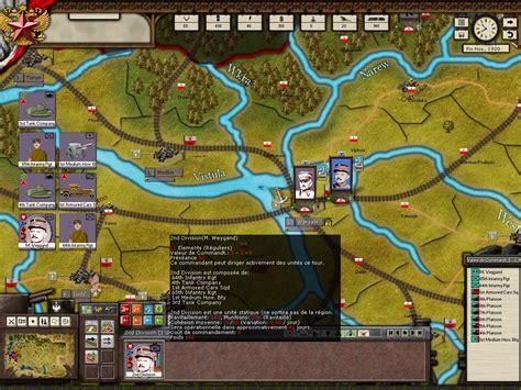revolution siege test de revolution siege sur historiagames
