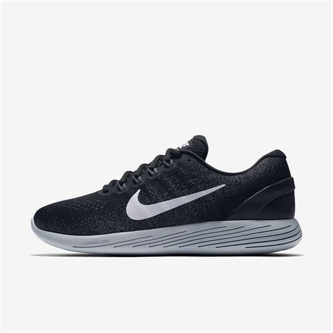 Ciu Ciu Sneakers white nike running shoes buy nike sneakers shoes air
