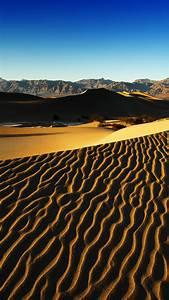 wallpaper valley 4k 5k wallpaper 8k usa desert