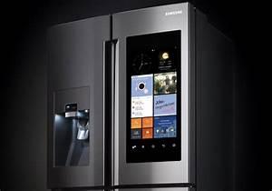 Bestes Smart Home : 10 of 2016 s best smart home gadgets bcnn1 black ~ Michelbontemps.com Haus und Dekorationen