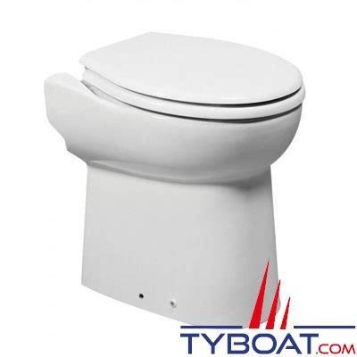 vetus toilette type wcs avec syst 232 me de pompe 230 volts 50 hz vetus wc220s tyboat