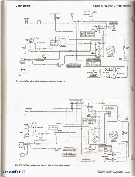 jeron call wiring diagram gallery