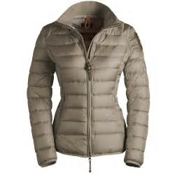 jackets womens down jackets