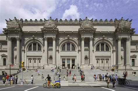 new york s top museums and galleries lonely planet