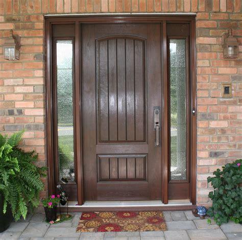 Windows Entry Doors Royal Windows Doors Bay Shore Ny 11706 Angies List