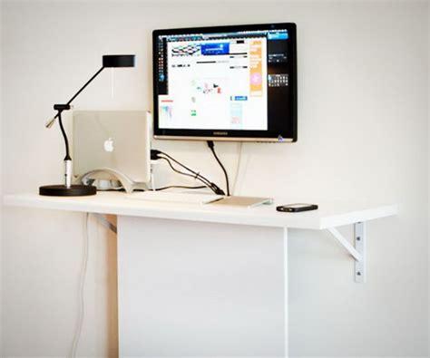 very cheap computer desks 15 diy computer desk ideas tutorials for home office