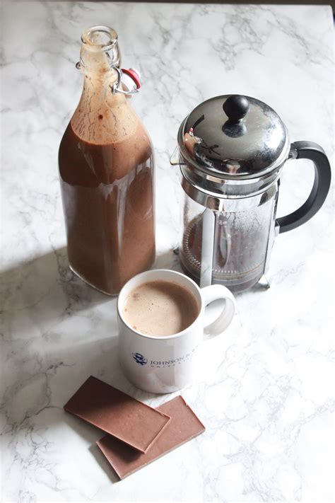 Nuvia cafe gourmet instant coffee. vegan mounds bar coffee creamer   Coffee creamer, Mounds ...