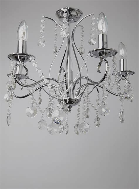 Bhs Lighting Clearance Decoratingspecialcom