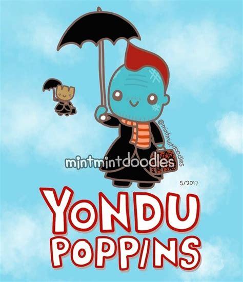 I M Poppins Y All Quot I M Poppins Y All Quot Best 25 Poppins Ideas On Poppins