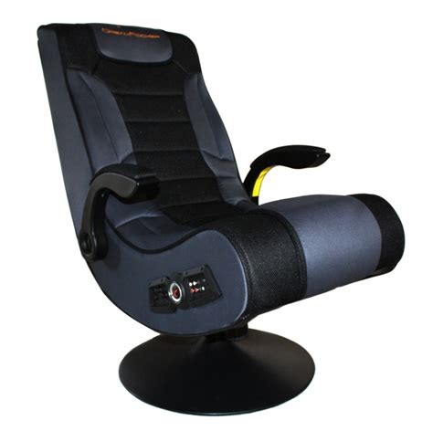 Rocker Gaming Chair by X Rocker X Ultra 2 1 Wireless Bluetooth Gaming