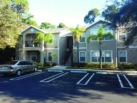 woodlake apartments trg management company llptrg