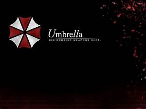 Umbrella Corporation Wallpaper Background - WallpaperSafari