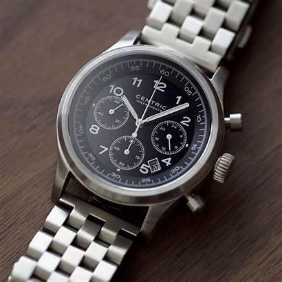 Pilot Rolex Chronograph Watches Huckberry