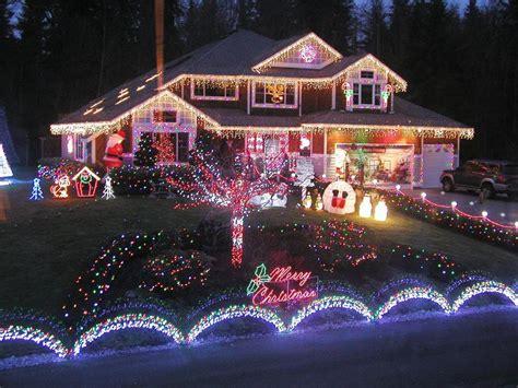 outdoor christmas lights ideas mind blowing christmas lights ideas for outdoor christmas