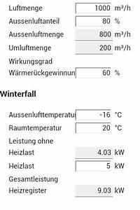 Luftmenge Berechnen : luftkanalrechner android app bibliothek ~ Themetempest.com Abrechnung