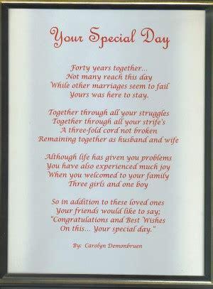 happy  anniversary quotes funny quotesgram