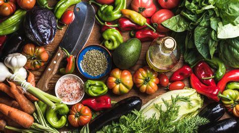 alimentazione contro il colesterolo dieta per colesterolo alto frutta e verdura