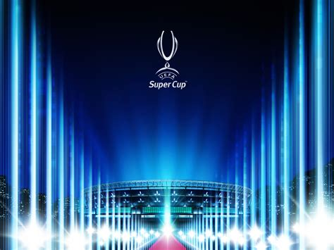 Clubs will share €24m from next season, which includes solidarity payments to leagues represented in the competition. Going for the Gold - UEFA Champions League: All You Need To Know