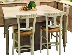 ilot central agapes plan marbre provence et fils With meuble de cuisine ilot central 8 ilot central cuisine industriel belle cuisine nous a