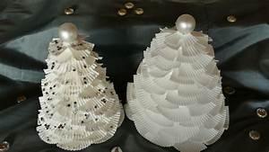 Tannenbaum Basteln Aus Naturmaterialien : tannenbaum basteln aus muffinf rmchen weihnachtsbasteln youtube ~ Eleganceandgraceweddings.com Haus und Dekorationen