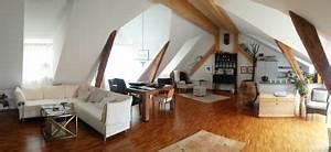 Wohnung Mieten Kaufbeuren : mietwohnung in lindau bodensee wohnung mieten ~ Orissabook.com Haus und Dekorationen