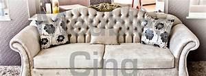 pin meublatex tunisie salon at website informer on pinterest With meuble 5 etoile soukra
