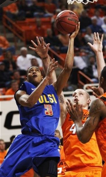 Clarkson college has not always been a college. Jordan Clarkson leaving Tulsa; will be prize for some ...